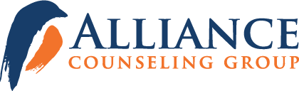 Alliance Counseling Group Logo